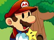 Mario Pick Stars