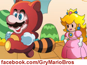 Mario and Princess Escape