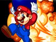 Mario Bomber 2013